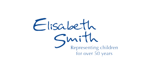 Elisabeth Smith Logo