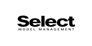 Select Model Management Logo